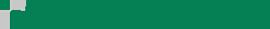 20140912050759care-portal-logo