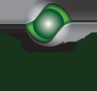 20140912050759hcms-logo